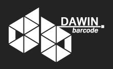 다윈바코드